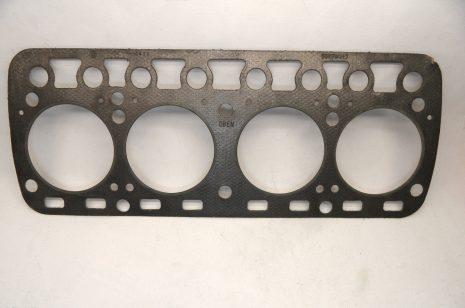 Motors Car & Truck Cylinder Heads & Parts simetriaoptica.com  95 ...