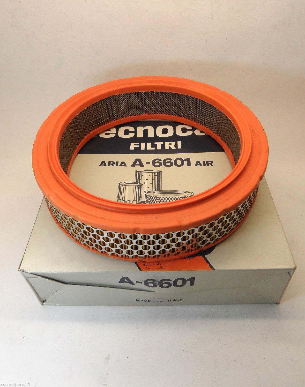 Filtro Aria Mann Filter C 2436//1