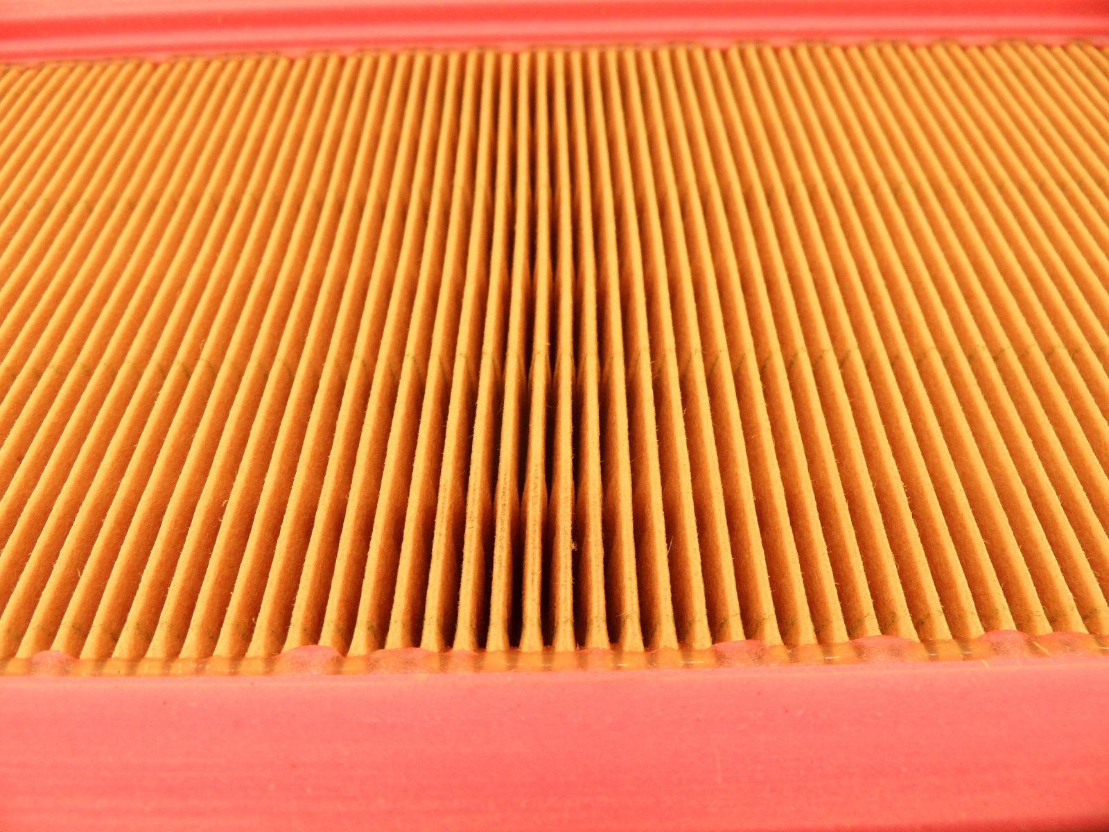 citroen c4 picasso pour Fiat 5008 Homme-FiltreFiltre À Air 0u/_ 0e/_ C 28 160//1