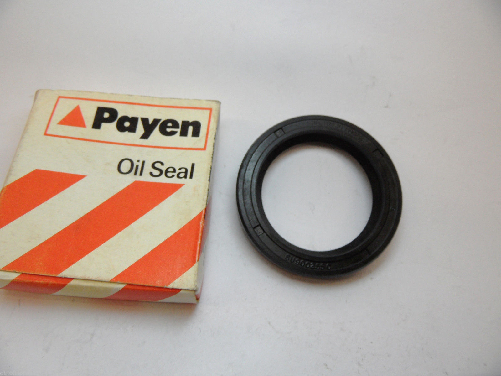 MORRIS MARINA DIFFERENTIAL REAR OIL SEAL /& GASKET!!!!!!