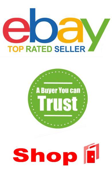 ebay-shop-min